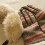 効果抜群!冬ランニングの練習と寒さ対策の服装!